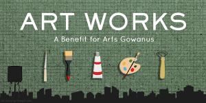 AG_ArtWorks_logo_2016_email_600