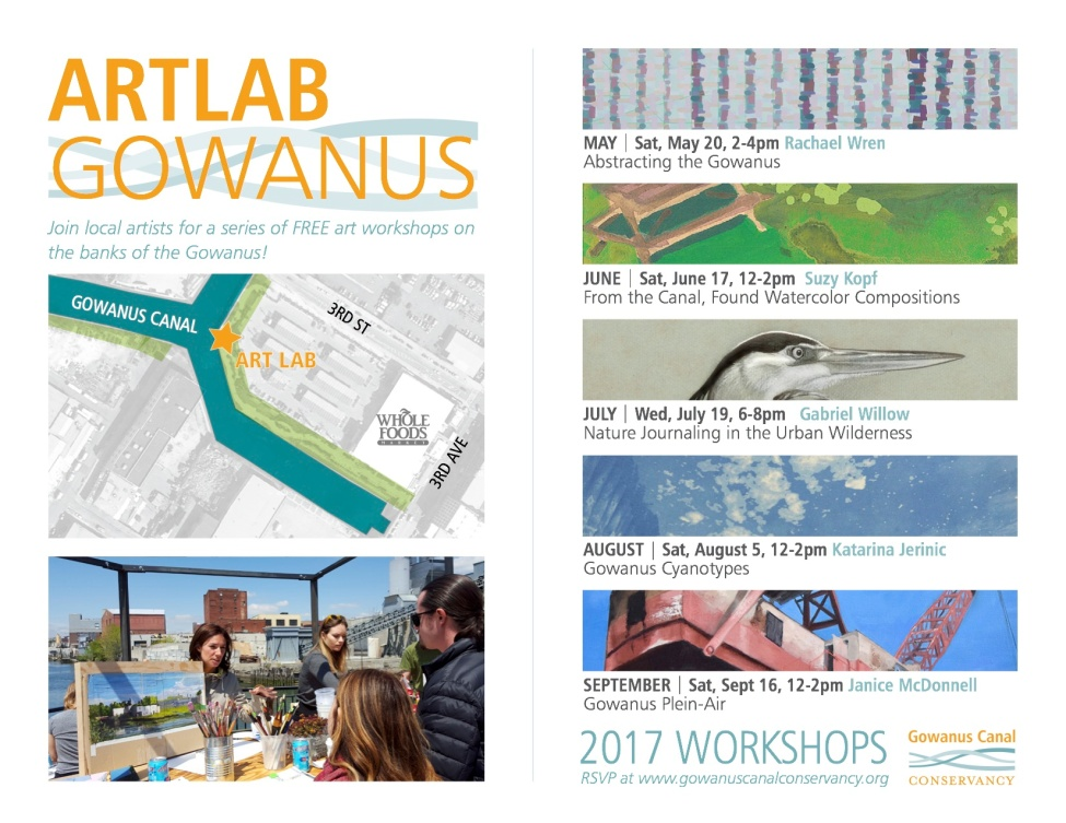 ArtLab 2017 Workshops Flyer digital-2