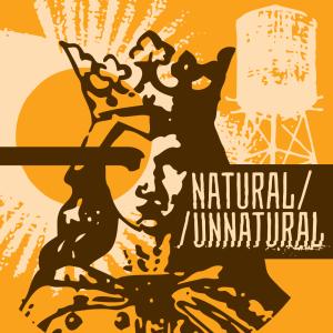 gss-naturalunatural_social_insta