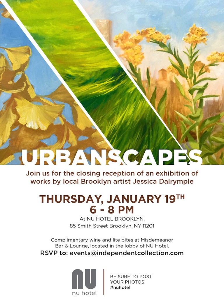 jessica-dalrymple_urbanscapes-invite