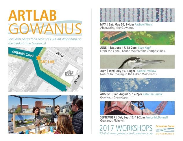 ArtLab 2017 Workshops Flyer digital-2 copy