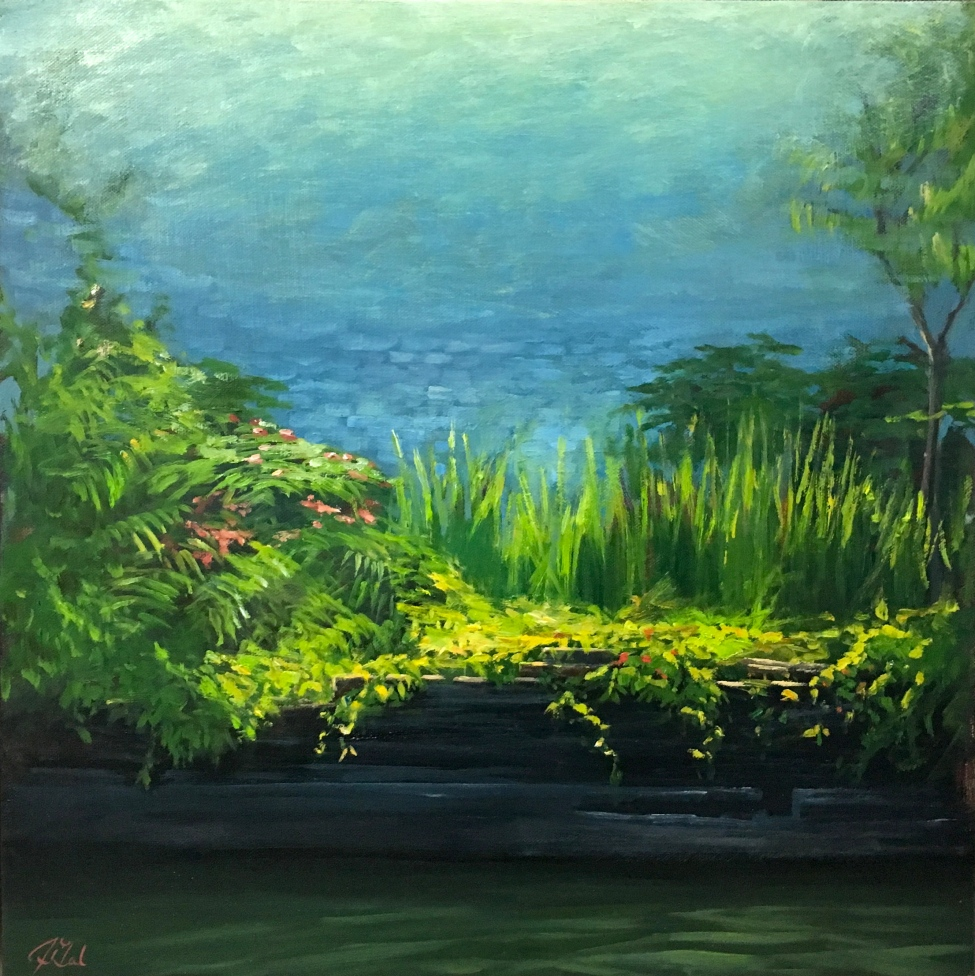 gowanus-oasis-18%22-x-18%22-oil-on-canvas-2016